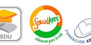 Fundación ADM I.A.P. Participa en SaludARTE