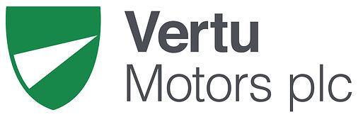 Vertu Logo.jpg