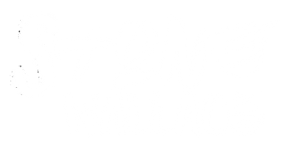 Stone Wallace - Logo 1 white text.png