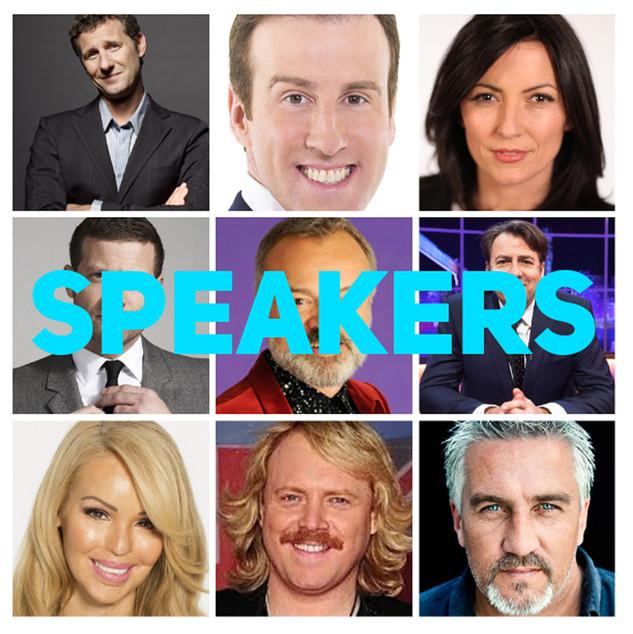 speakers website.jpg