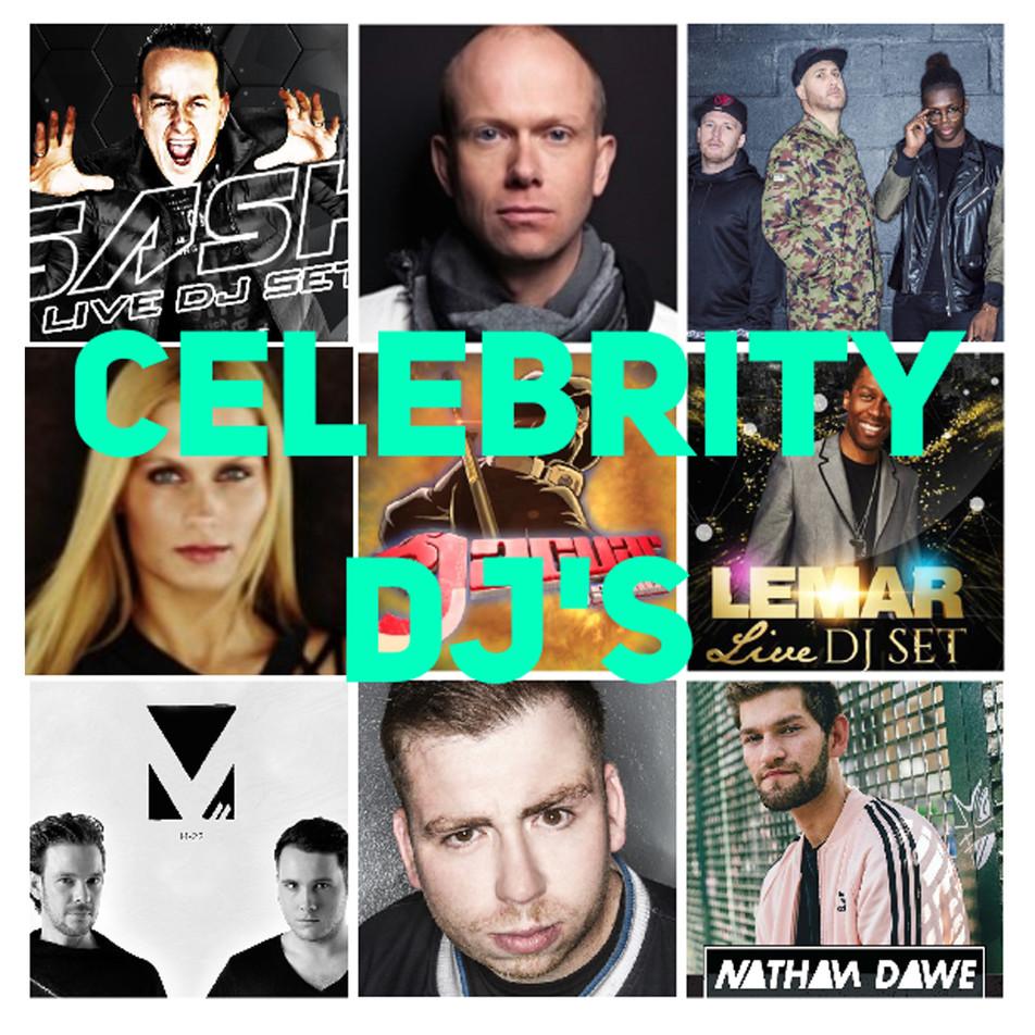 celebrity djs website.jpg