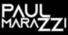 Paul Marazzi Logo1 inverted.png