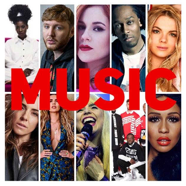music website.jpg