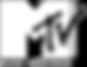 NicePng_mtv-logo-png_579383.png
