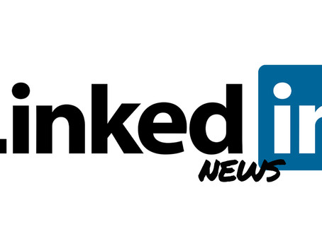 9,000 linkedIn Connections