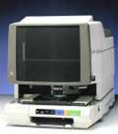 micrographic imaging services, scanning equipment