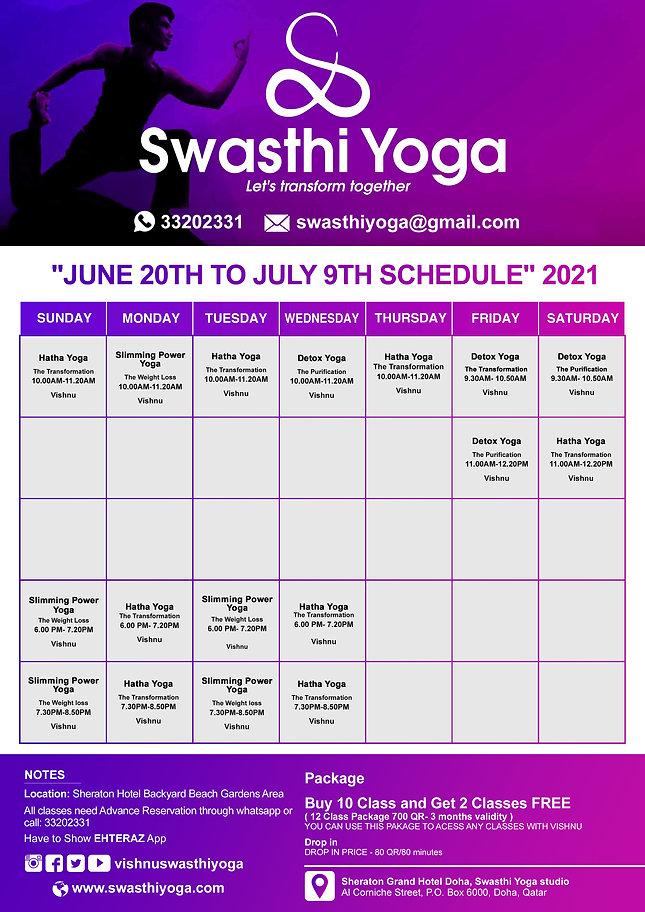 Yoga Schedule July Class 2021.jpg