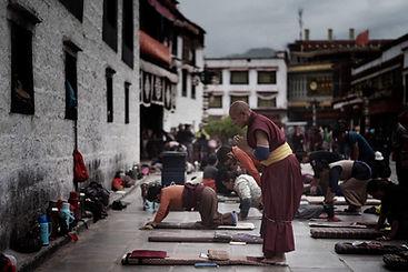 tibet-1717188_1920.jpg