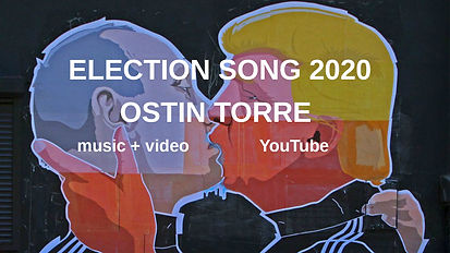 Election Song 2020 Banner.jpg