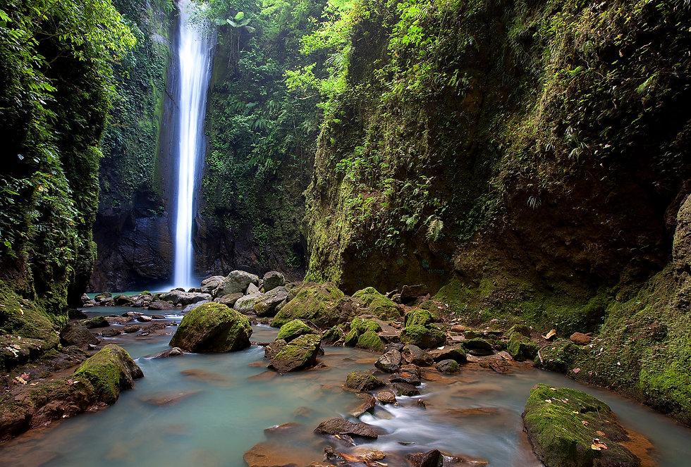 39 Casaroro Falls.jpg