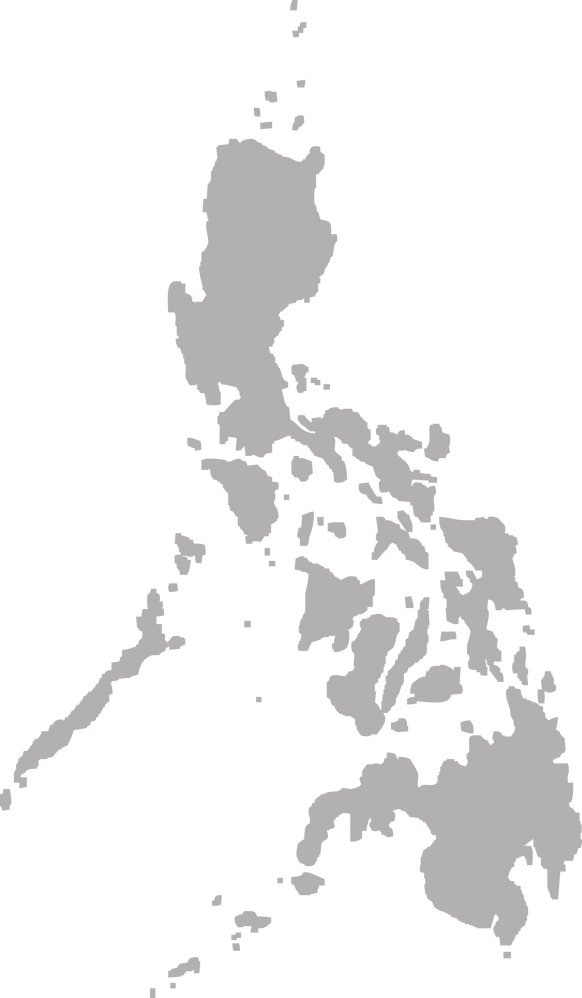 Philippines map grey.png