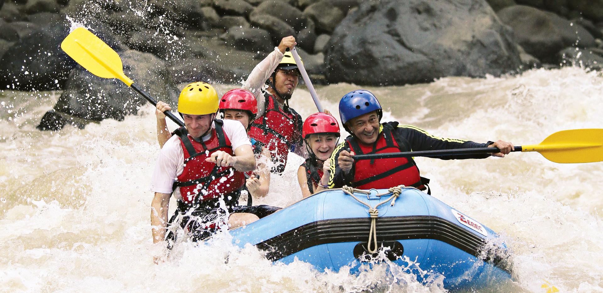 White_water Rafting_Davao.jpg