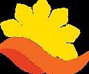 GP_Logo FPC.png