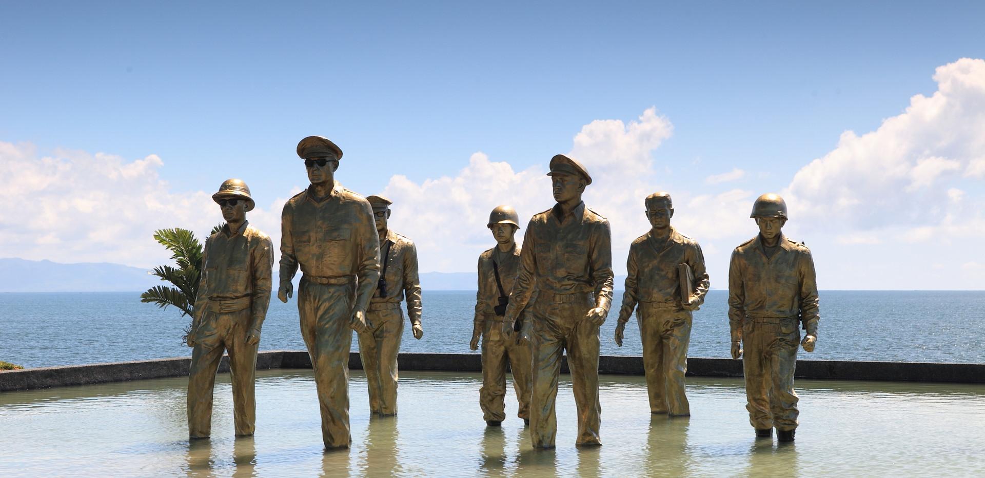 Leyte.JPG