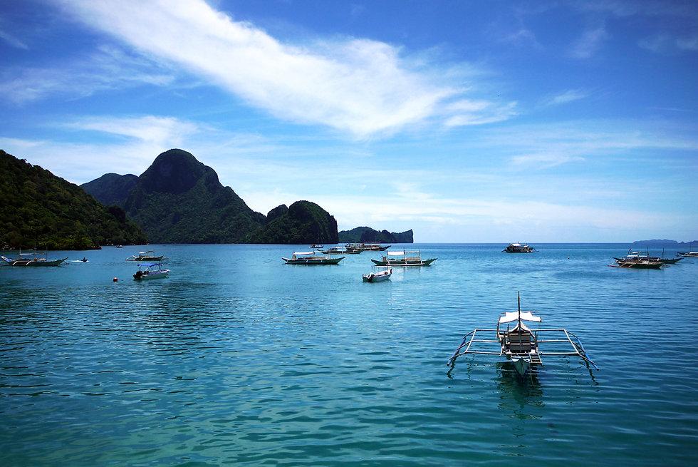 El Nido, Palawan (2).jpg