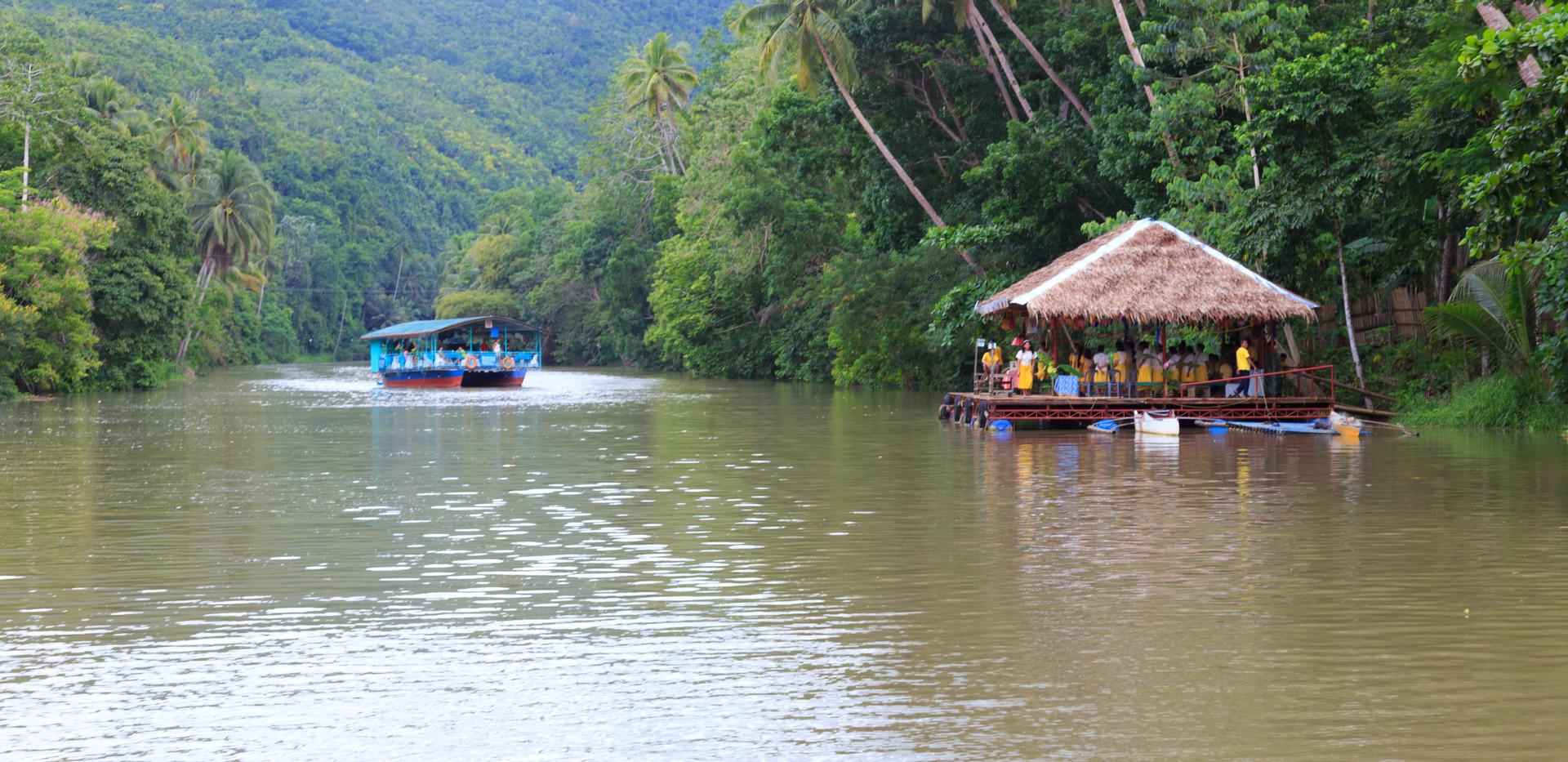 loboc river marc go.jpg
