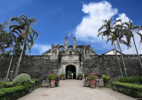 Fort San Pedro Cebu.jpg