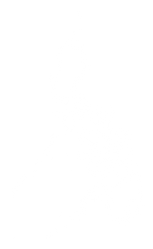 philippines-blank-map-630x1024.png