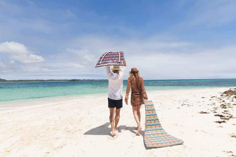 Island Hopping, Siargao.jpg