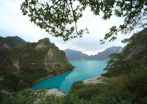 Pinatubo.JPG