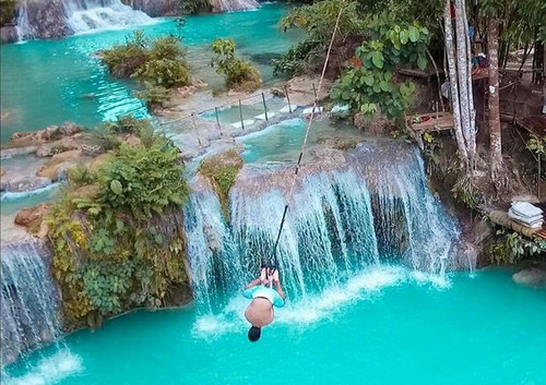 Cambugahay Falls Siquijor.jpg