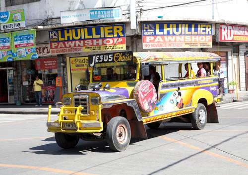 jeep_tpb.jpg