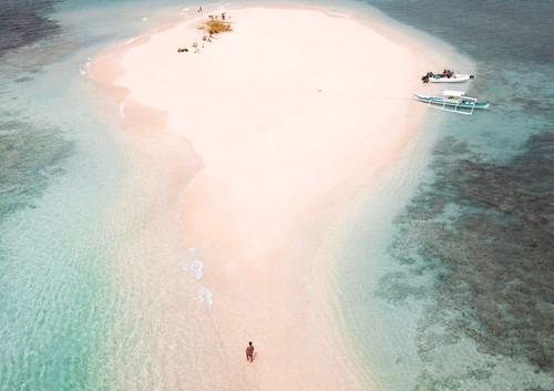 Naked Island, Siargao.JPG