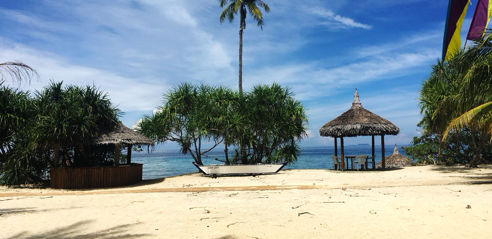 Siquijor Beach 2.png