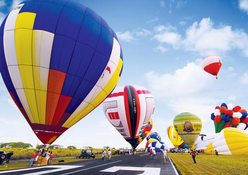 Hot Air Ballon Festival_IMG_1380 _hannah