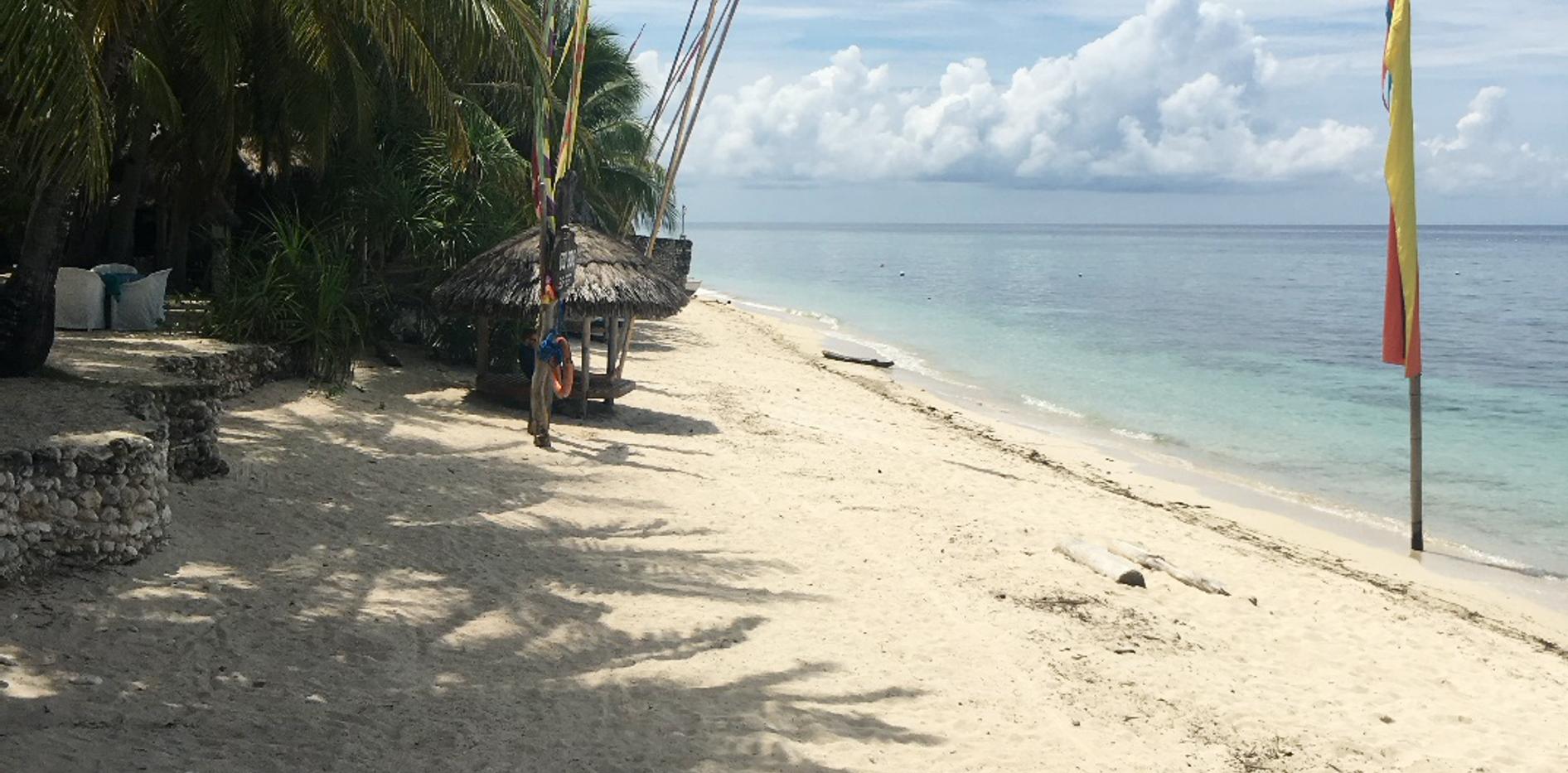 Siquijor Beach 1.png