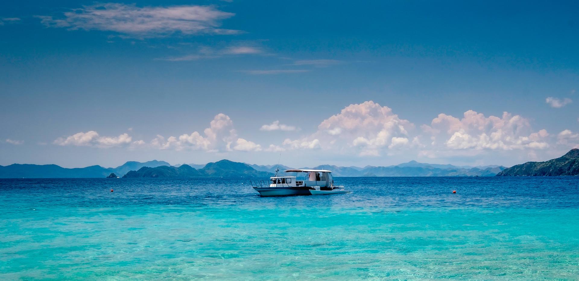 Coron Island - Club Paradise Palawan.jpg