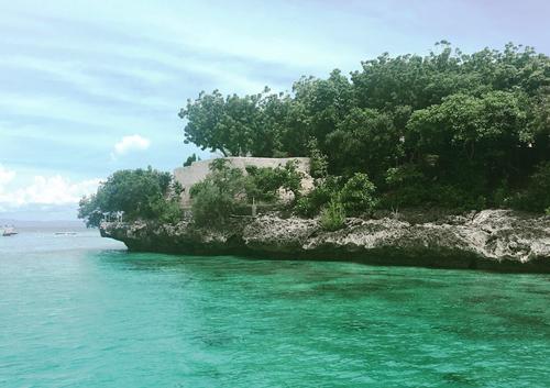 Siquijor Sea.png