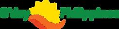 GP_Logo FC Horizontal.png