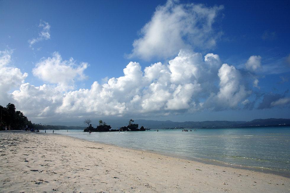 Boracay White Sad Beach.JPG