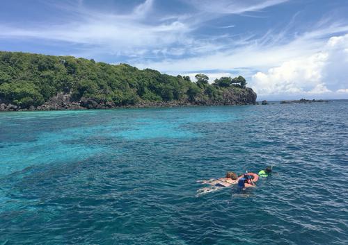 Siquijor snorkeling.png