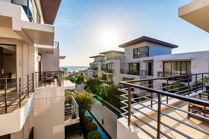 best-resort-in-Boracay.jpg