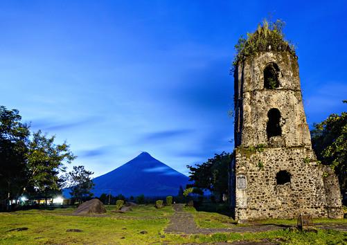 _DSC0348-Mayon Volcano_Caloy Llamas.jpg
