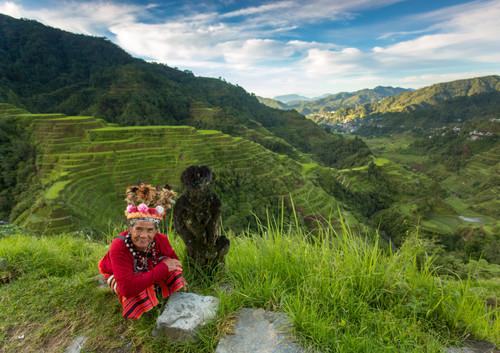 Banaue Rice Terraces_Marc Go-9V5A9733.jp