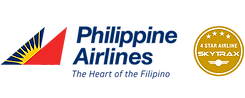 4-Star-PAL-logo-2-liner-blue-font.png
