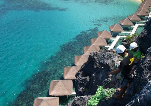 19. Apulit Island  -  Rappelling.jpg