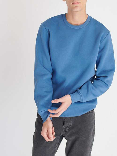 BEY Mavi Sweatshirt