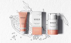 Graphic_Design_Skincare_Marketing_Exampl