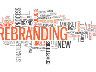 Does Your Brand Need a Makeover? Essentials for a Successful Salon Rebrand