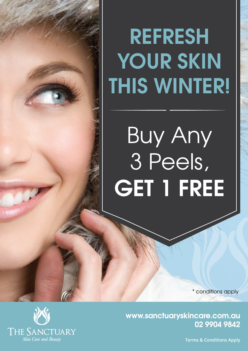 Poster---Winter-Peel-Promo