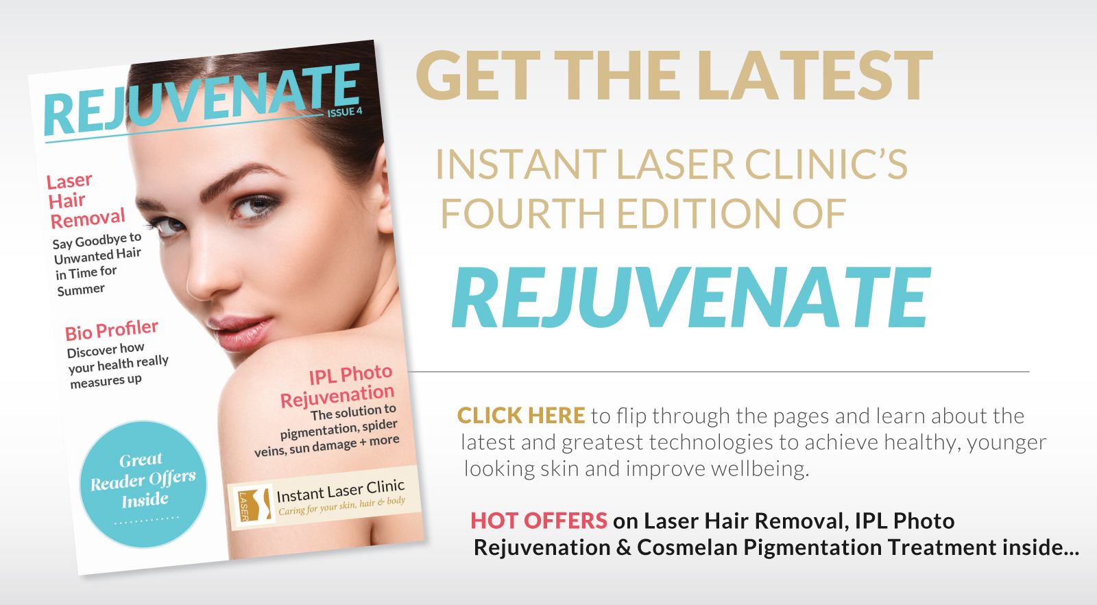Website-Banner---Rejuvenate-4