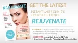 Website-Banner---Rejuvenate-4