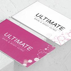Home-Square-Ultimate