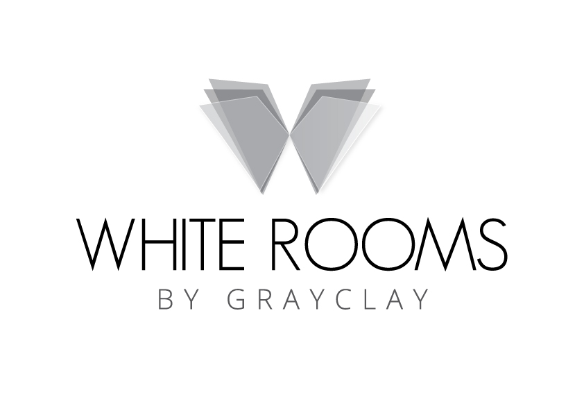Whiterooms-Logo-Final