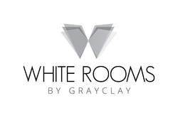 Whiterooms-Logo-Final