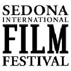PartnerLogos_SedonaFilmFestival.png